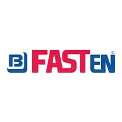 Fasten- Borika
