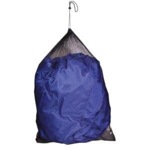 Boatworld Mesh Storage Bag