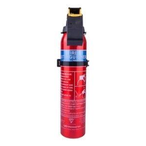 Fireblitz Aerosol 600g Fire Extinguisher