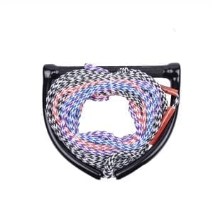 Airhead 4 Section Performance Water Ski Rope