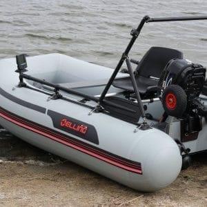 Borika FASTen Boat Accessories