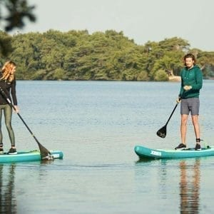 Stand Up Paddle Boarding & Accessories