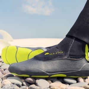Wetsuit Footwear